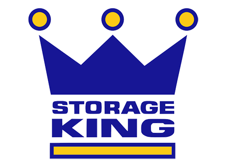 Self-Storage Partner